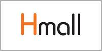 현대Hmall